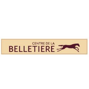 Raphael-cochet-eventing-écurie-de-lal-louvière-cavalier-de-concours-complet-equitation-pension-valorisation-concours-partenaire-haras-de-la-belletière