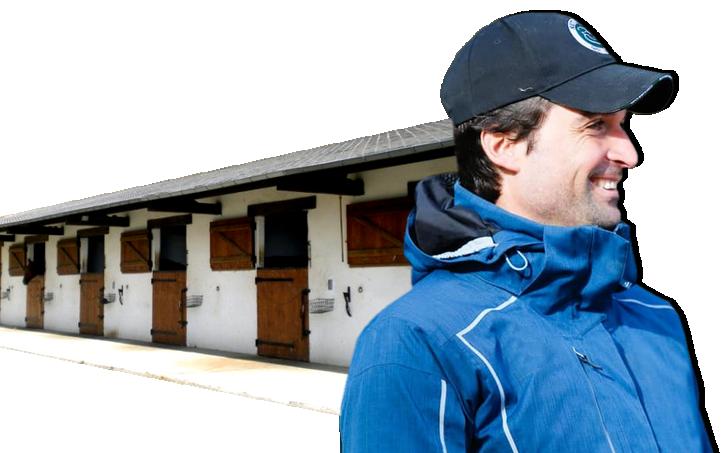 Raphael-cochet-eventing-écurie-de-lal-louvière-cavalier-de-concours-complet-equitation-pension-valorisation-concours-partenaire-prestation