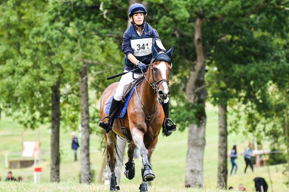 Ecurie-raphael-cochet-concours-complet-equitation-la-louviere-themis-dhelleville