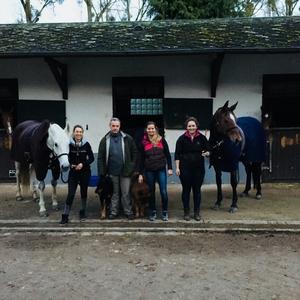 Ecurie-raphael-cochet-concours-complet-equitation-la-louviere-la-belletiere
