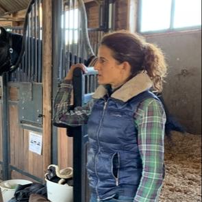 Ecurie-raphael-cochet-concours-complet-equitation-la-louviere-natacha-gimenez-ostéopathe