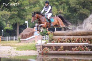 Ecurie-raphael-cochet-concours-complet-equitation-la-louviere-angoon-de-kaer