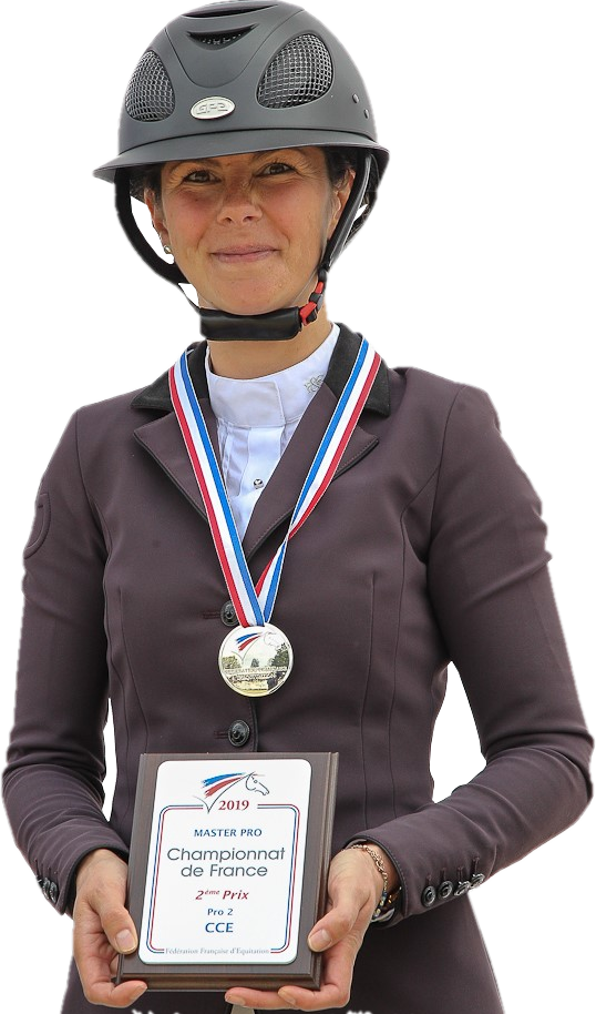 raphael-cochet-ecurie-de-la-louviere-portrait-eleonore-musa-vice-championne-de-france-pro-2-cce