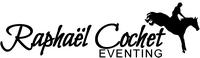 Ecurie-raphael-cochet-concours-complet-equitation-la-louviere- logo